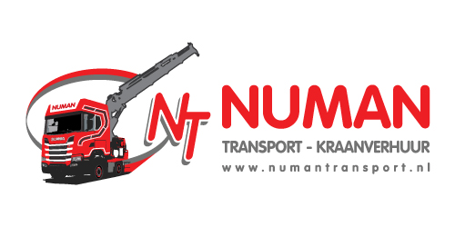 Numan Transport